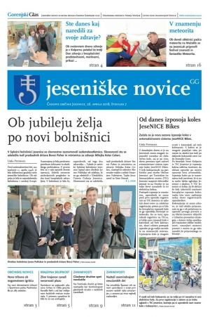 Jeseniške novice, 26. april 2018-7